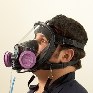 Qualitative vs. Quantitative Respirator Fit Testing: A Technical History