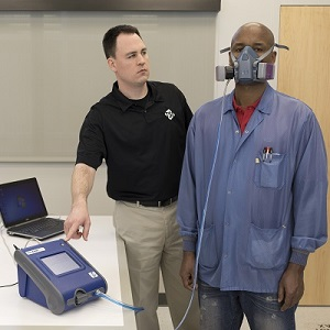 Improving your respiratory protection program