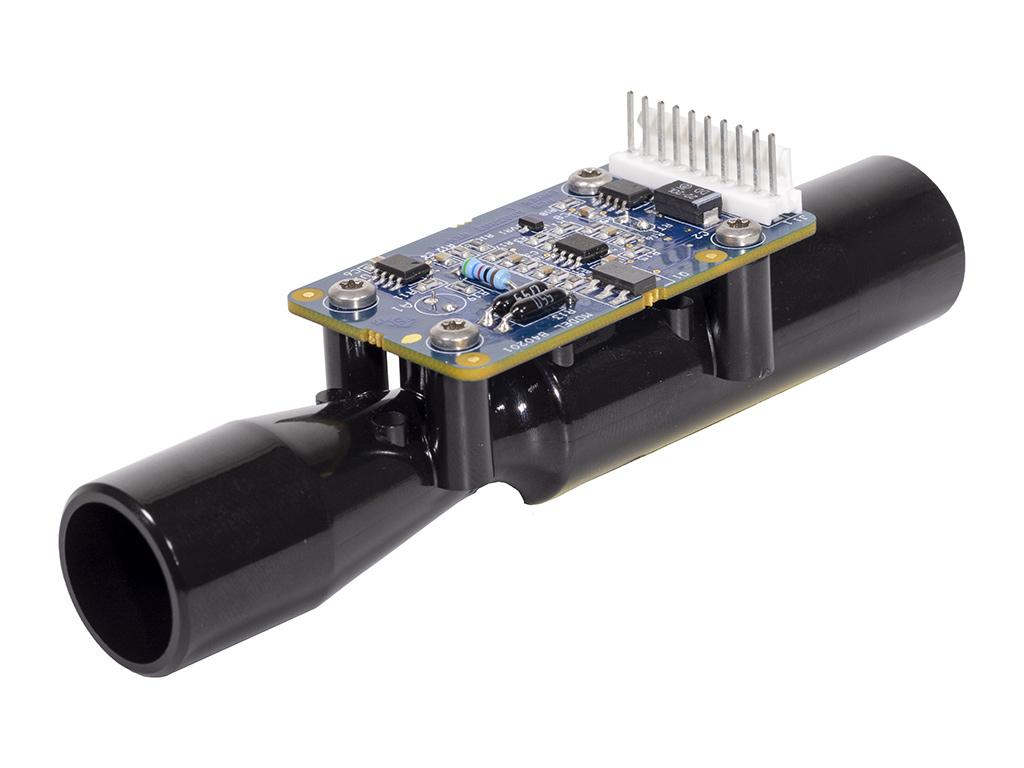 https://tsi.com/getmedia/1f931f29-55f1-40fb-a78d-75e731c852b6/OEM-Mass-Flow-Sensor-840206