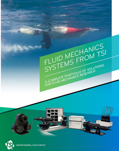 Fluid Mechanics Complete Portfolio