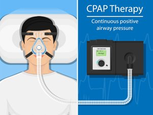 What TSI Flow Meter is right for my CPAP, BPAP, or APAP testing?