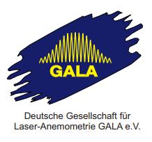 TSI GmbH will exhibit at a conference on Experimental Flow Mechanics organized by GALA e.V.