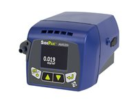 TSI announces new intrinsically safe personal aerosol monitor