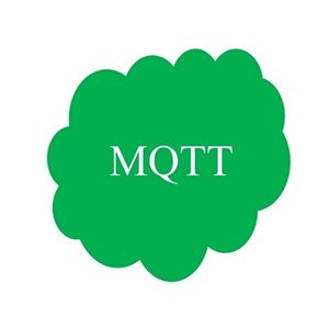 MQTT and the Internet of Things