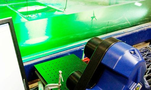 Fluid Mechanics Webinars -