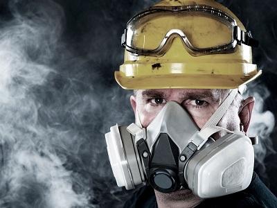 Quantitative Respirator Fit Testing | TSI