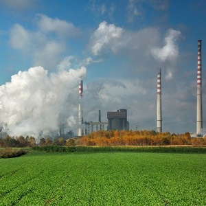 TSI experts publish 3 papers on particulate pollution