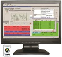 FMS - Facility Monitoring System