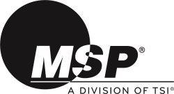 MSP, a Division of TSI