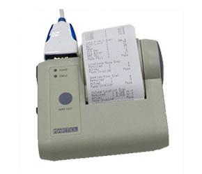 Aerotrak Handheld Particle Counter 9306